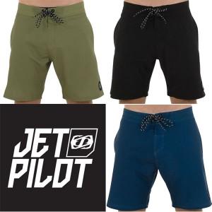 JETPILOT(ジェットパイロット) 2018モデル メンズ ボードショーツ SLATE  MENS  BOARKSHORT 【セール品*キャンセル・返品 不可】