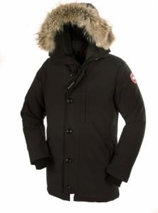 カナダグース ダウンコート CANADA GOOSE 男女兼用 ダウンジャケット アウター 2020秋冬 ダウンパーカ 防寒ジャケット 保温性抜群06