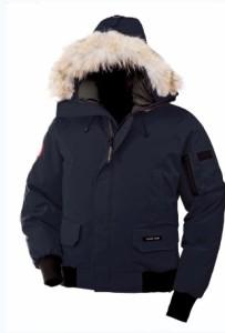 カナダグース ダウンコート CANADA GOOSE 男女兼用 ダウンジャケット アウター 2020秋冬 ダウンパーカ 防寒ジャケット 保温性抜群01