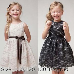 メール便送料無料 子供 ワンピース キッズ 子供ワンピース キッズワンピース 子供ワンピ キッズワンピ ジュニア 子供 ドレス 子供ドレス
