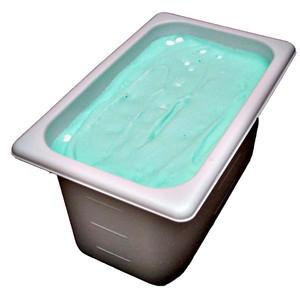 アイスクリーム 業務用 ラムネアイスクリーム 4L 業務用アイスクリーム ラムネのアイス 時代を超えた味 家庭用 ギフトでも可 イベント模