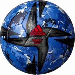 ADIDAS アディダス adidas 検定球 CONEXT21 League コネクト21 リーグ 5号球 AF536JP サッカー ボール