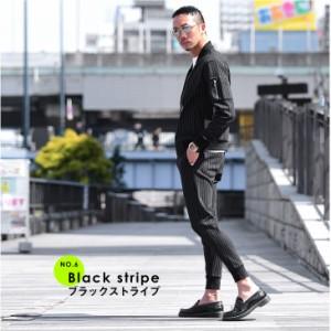 ブラックストライプ