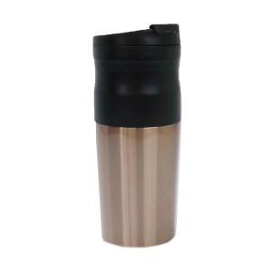 マクロス 電動式オールインワンコーヒーメーカー カフェラベル MEK-62(代引不可)【送料無料】