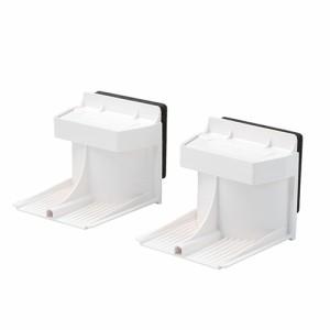 エレコム 耐震ダンパー/大型家具転倒防止器具/耐荷重150kg TS-F011(代引不可)【送料無料】