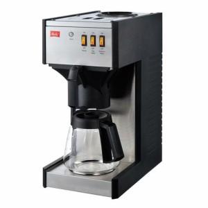 メリタ コーヒーマシン M150P FKCH201