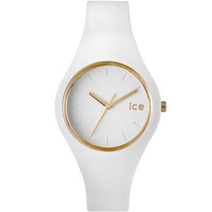 innovative design e4419 4d8aa アイス 時計の通販 au Wowma!
