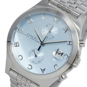 timeless design a139b 21911 バイマ 時計の通販|au Wowma!