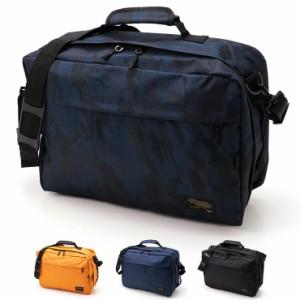 8305239919 Forecast フォーキャスト 4WAY バッグ ミドル 20L 男女兼用 鞄 かばん マウント 旅行 軽量 大容量
