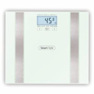 基礎代謝 計算方法 体脂肪率の画像
