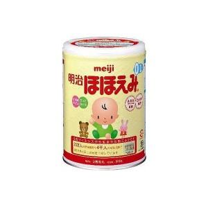 明治(乳業) 明治ほほえみ 800G 特別用途食品