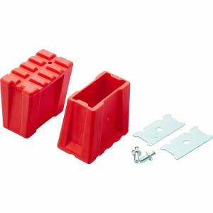 (業務用50セット) テープはがし強力タイプ TH-K220 ニチバン