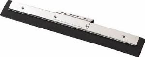 コンドル (床用水切り)HG ワンタッチドライワイパー45【WI519-045X-MB】(清掃用品・モップ)