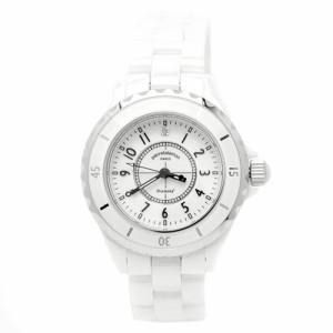 c4f29596c6 時計 レディース ブランド 腕時計 pierretalamon (ピエールタラモン) 腕時計 レディース ウォッチ ジュエリーコレクション セラミック  ホ