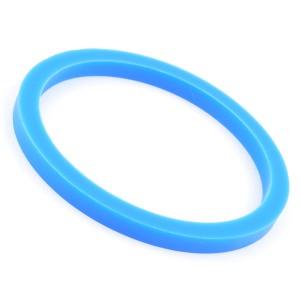 01.ブルー
