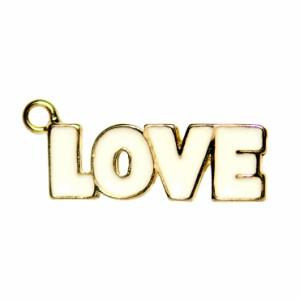 2.LOVE:ホワイト