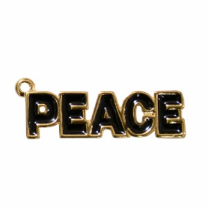 5.PEACE:ブラック
