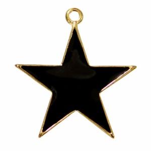 11.STAR:ブラック