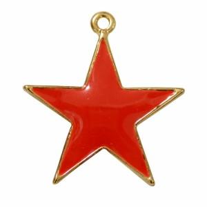 12.STAR:レッド