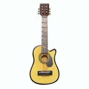 1.アコースティックギター/弦6本