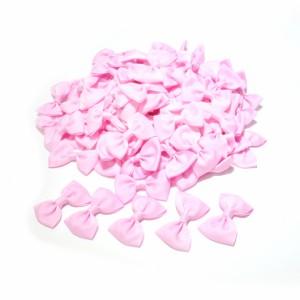12.ピンクE(×100個)