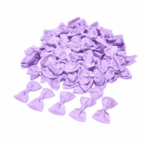 15.紫(×100個)