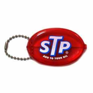 3.STP-RED