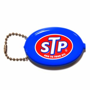 4.STP-BLUE