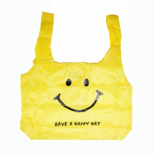 SMILE FACE YELLOW