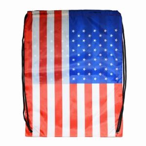 15.US FRAG