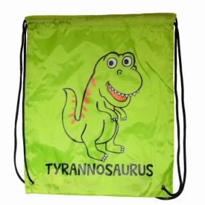 1.ティラノサウルス