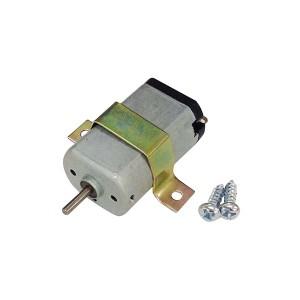 OHM モーター 180-3V KIT-MT1803 00-1745 オーム電機
