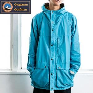 cd0599d75b7b [オレゴニアンアウトフィッターズ/Oregonian Outfitters]オレゴニアンパーカ パーカー メンズ 男性 アメリカ 秋冬 OOj