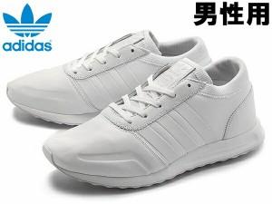 3c9de7c48ecf アディダス ロサンゼルス 男性用 adidas AQ2592 メンズ (10020721)