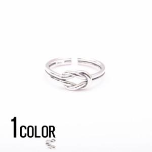 f5c9120b6ad18c SB select シルバーバレットセレクト ユニセックス変形デザインシルバー925フリーサイズリング(指輪)