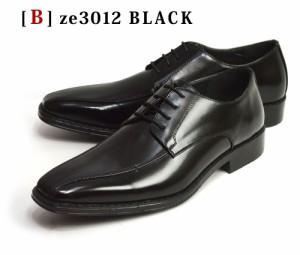 【B】ze3012[Black]