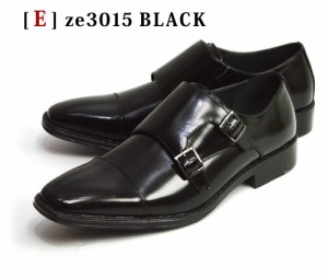 【E】ze3015[Black]