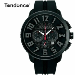 TENDENCE テンデンス 腕時計 ガリバー47 GULLIVER 47 正規品 時計 ウォッチ