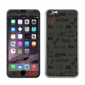 ROTAR ローター Gizmobies ROTAR【iPhone6専用 ギズモビーズ】iPhone 6 アイフォン6 ケース