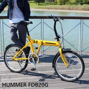 折りたたみ 自転車 ドンキホーテ ドンキホーテのおすすめ自転車15選|値段が安い折りたたみ・ママチャリも