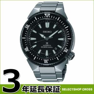 409b2be033 SEIKO セイコー PROSPEX プロスペックス ダイバースキューバ トランスオーシャン 自動巻 メンズ 腕時計 SBDC039
