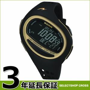 7629d30e4c SOMA ソーマ RunONE 100SL ランワン 100SL メンズ 腕時計 DWJ08-0001