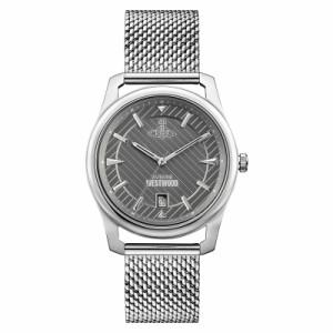 ヴィヴィアン ウエストウッド Vivienne Westwood 腕時計 メンズ VV185GYSL