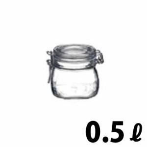 梅酒瓶 蓋の画像