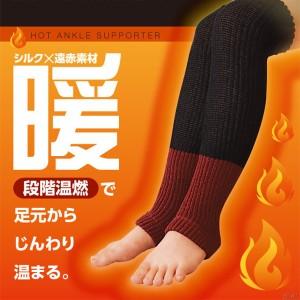脚のむくみ解消サプリ