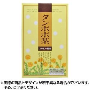 小谷 たんぽぽ茶 7g×32袋