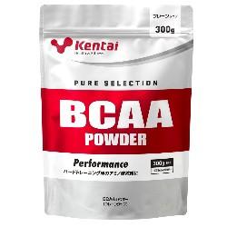 Kentai(ケンタイ) BCAAパウダー 300g 【送料無料/Kentai(ケンタイ)/健康体力研究所】