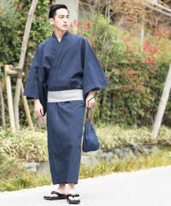 【B】藍霧雨(あいきりさめ)