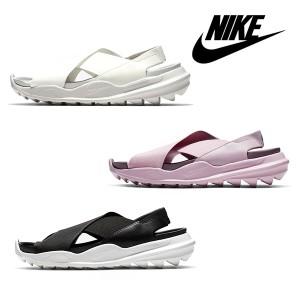 new product 1e1b8 28dca クーポン対象 ナイキ NIKE 通販 ナイキ ウィメンズ PRAKTISK レディース SHOES シューズ 靴 プラクティクス サンダル スポーツ