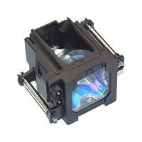 BHL5101-S CLP (TS-CL110J代替). ビクター用 汎用交換ランプユニット JPLAMP